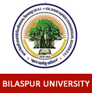 https://www.bilaspuruniversity.ac.in/