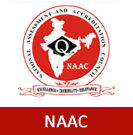 http://www.naac.gov.in/
