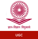 https://www.ugc.ac.in/